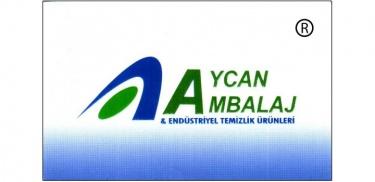 Aycan Ambalaj