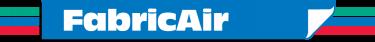 FabricAir Kumaş Kanal Tekstil Kanal ve Bez Kanal Sistemleri