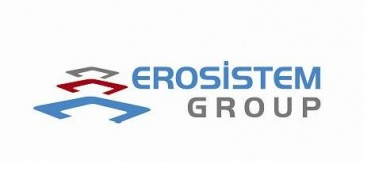 Erosistem Group