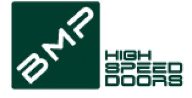 BMP Doors
