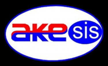 AKESİS Elektrik Elektronik Tic. Ltd. Şti.
