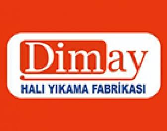 Osmaniye Dimay Halı Yıkama