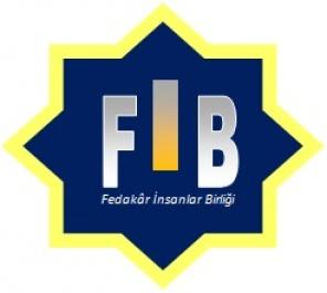 FIB GUVENLİK DANIŞMANLIK VE TEMİZLİK