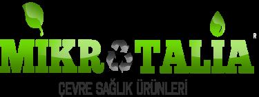 Mikrotalia Çevre Sağlık Ürünleri
