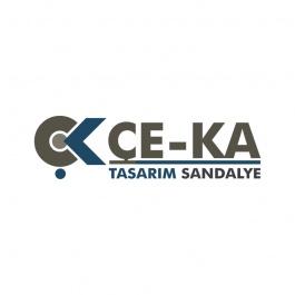 ÇEKA SANDALYE