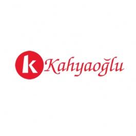 Kahyaoğlu Plastik