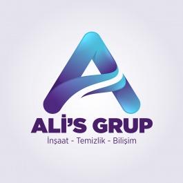 Alis Grup İnşaat, Temizlik, Bilişim Hizmetleri Ltd. Şti.