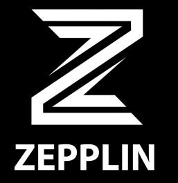 Zepplin Giyim