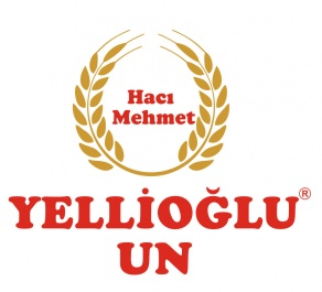 Yellioğlu Un