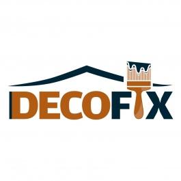 Decofix dekorasyon