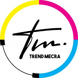 Trend Mecra
