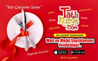 TATLI KURYE