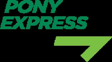 Pony Express Türkiye