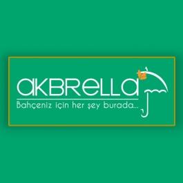 Akbrella Şemsiye San ve Tic A.Ş