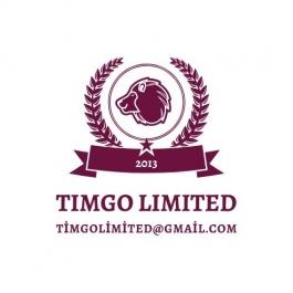 Timgo Limited