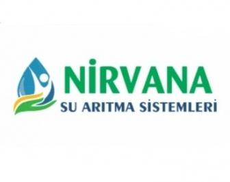 Nirvana Su Arıtma Sistemleri
