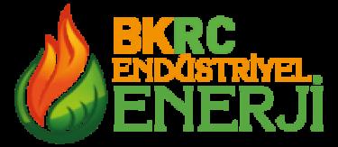 bkrc endüstriyel enerji