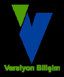 Versiyon Bilişim İnternet Sistemleri Reklamcılık Tic. Ltd. Şti.