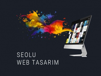 Seolu Web Tasarım