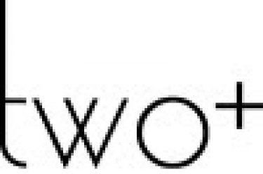 Two Plus Architects