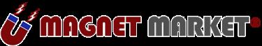 Magnet Market