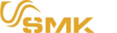 Smk Otomotiv Makina Kalıp İmalat Ve Otomotiv Yan Sanayi Ticaret Ltd. Şti