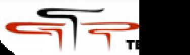 GTP Promosyon Tişört