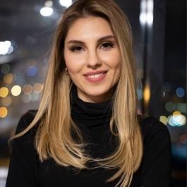 Avukat Serpil Çınar Hukuk Bürosu