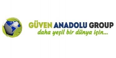 Güven Anadolu Ltd.Şti.