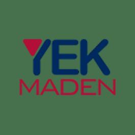 Yekmaden