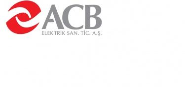 ACB ELEKTRİK SAN. TİC. A.Ş.