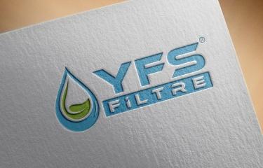 Yfs Filtre Sanayi
