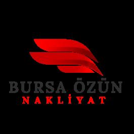Bursa Özün Nakliyat