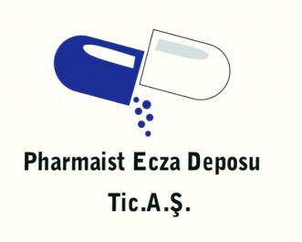 Pharmaist ecza deposu ticaret a.ş