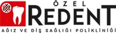 Redent Klinik - Yenikent Şubesi