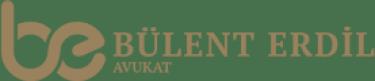 Ankara Boşanma Avukatı Bülent Erdil