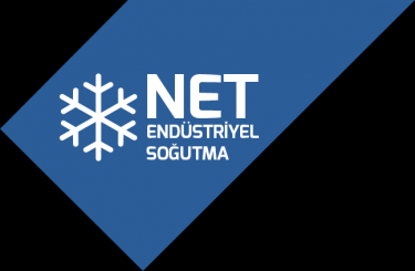 Net Endustriyel Soğutma