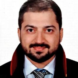 Bursa Avukat Burak GÜNEŞ Hukuk Bürosu