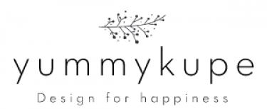 Yummykupe Küpe Ve Kolye Modelleri