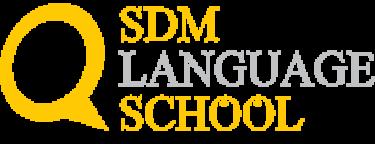 Online Dil Kursu