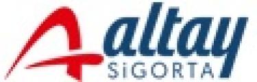 Altay Sigorta Sincan