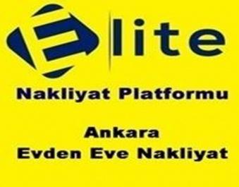 Elite Nakliyat