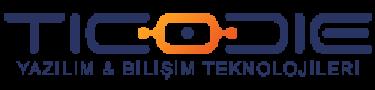 Ticodie Telekomunikasyon Tic. Ve Ltd. Şti.