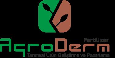 AgroDerm Tarımsal Ürün geliştirme ve Pazarlama