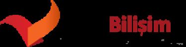 CMS Bilişim Web Tasarım SEO ve Yazılım Hizmetleri