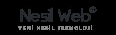Nesil Web Telekomunikasyon