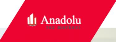 Anadolu Tez Merkezi