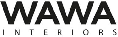 Wawa İç Mimarlık Ltd. Şti.