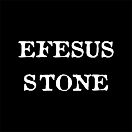 Efesus Stone Reisoğlu Mermer San. ve Tic. Ltd. Şti.