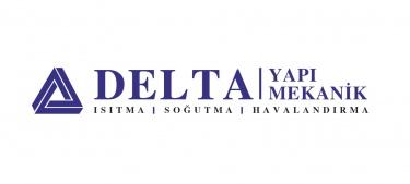 DELTA MEKANİK
